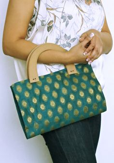 This holiday season support underprivileged women!. Learn more about the artisans who are making these bags: http://shopanthropic.com/moral-fibre-collection #Ethicalfashion #Ethicalgifts #Holidaysgifts