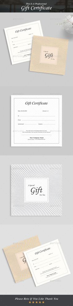 Holiday gift certificate template in word and pdf format holiday gift certificate template in word and pdf format giftvoucher giftcertificate certificate voucher giftvoucher giftcertificatetemplate yelopaper Images