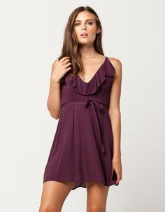 Fall Dress for Bella or Gia  add jeggings/solid color leggings to stay warm on the beach.