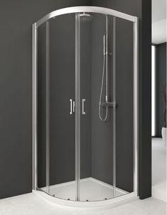 93 best paroi de douche images on pinterest. Black Bedroom Furniture Sets. Home Design Ideas