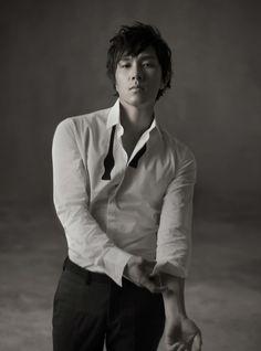 Lee min woo and kim dong wan dating