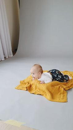 baby nest baby lounger baby cosleeper baby blanket nursery decor leaf carpet coming home outfit personalized baby bodysuit baby shower gift new baby gift baby registry baby bedding 3 Month Old Baby Pictures, Baby Co Sleeper, Newborn Boy Clothes, Foto Baby, Baby Poses, Newborn Baby Photography, Baby Nest, Baby Registry, New Baby Gifts