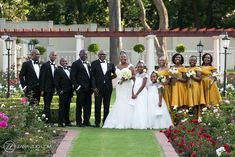 Wedding at Summer Place Sandton Wedding Venues, Wedding Photos, Party Photos, Sandton Johannesburg, Wedding Photography And Videography, Bridesmaid Dresses, Wedding Dresses, Wedding Inspiration, Bridal