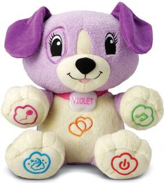 Leapfrog Counting Candles Birthday Cake Toys R Us