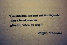 #nilgünmarmara #şiir #siir #alıntı #alinti #edebiyat