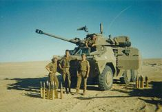 Infantry fighting vehicles Ratel mechanized battalion of the defence forces of South Africa.