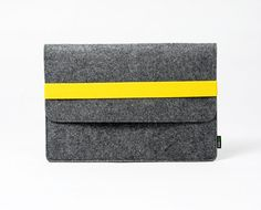 "Macbook Pro Macbook Air 13"" Macbook Sleeve Macbook Case Macbook Bag Macbook…"