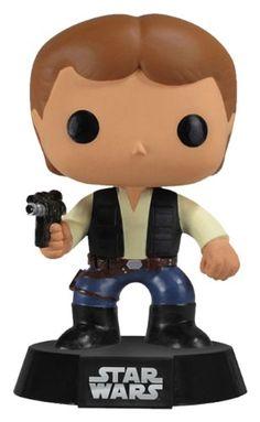 Funko Han Solo Star Wars Pop FunKo,http://www.amazon.com/dp/B004JZ8LYE/ref=cm_sw_r_pi_dp_WpM8sb0Y9BG2Z3AZ
