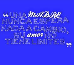 Frases en Homenaje al dia de la Madre Visita : https://www.youtube.com/user/frasesdiadelamadre