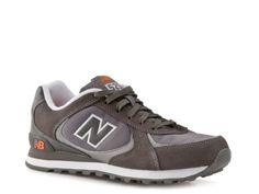 New Balance Men's 525 Retro Sneaker
