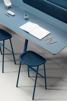 Afbeeldingsresultaat voor de vorm blue table