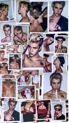 bieber, daddy, iphone, justin, justinbieber, wallpaper, lockscreen