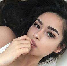 grafika girl, photography inspiration, and beauty beautiful pretty