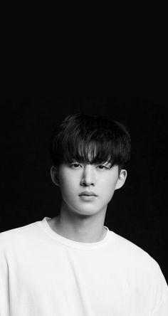Kim Hanbin Ikon, Chanwoo Ikon, Ikon Kpop, Bobby, Ikon Leader, Groups Poster, Fandom Kpop, Ikon Wallpaper, Wild Love