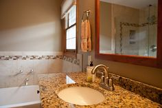 Pin By House At Work On Bathroom Remodel Ideas Pinterest House - Bathroom remodel eden prairie mn