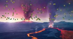 Scientists are expanding the definition of habitable zones (the area around a star where a life-sustaining planet might lurk), taking into account the effect of stellar activity that can threaten exoplanets' atmospheres with oxygen loss.