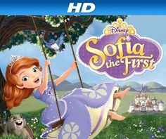 "Sofia the First Season 1, Ep. 22 ""The Floating Palace"" Amazon Instant Video ~ Disney Junior, http://www.amazon.com/dp/B00GNENCRK/ref=cm_sw_r_pi_dp_cC3Ysb0TMXJKY"