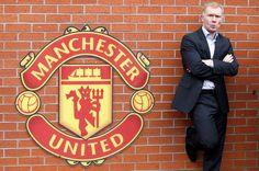 bảng xếp hạng bóng đá: Paul Scholes trở lại để giúp MU