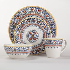 who says your casualware has to be boring and white! love this!