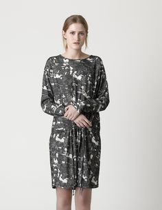 dutchess winter collection - April and mayApril and may Winter Collection, Cold Shoulder Dress, Clothes, Dresses, Design, Fashion, Outfits, Vestidos, Moda