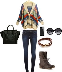 """Selena Gomez"" by ashamb on Polyvore"