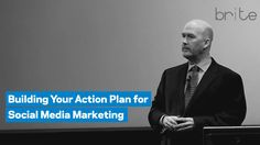 I found this pretty sweet Action Plan for Social Media Marketing, let me know your thoughts