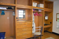 Definitely before LeighDeux Dorm Decorations, Lockers, Locker Storage, Cabinet, Furniture, Home Decor, Clothes Stand, Decoration Home, Room Decor