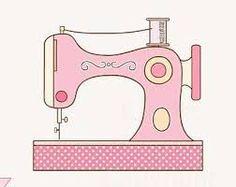 Resultado de imagen de imagens de etiquetas de costura