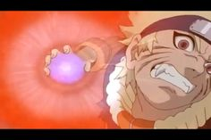 16 Best Naruto images in 2019   Drawings, Anime naruto, Boruto