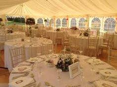 Fantastic Wedding Venue Murthly Castle In Perthshire Scotland