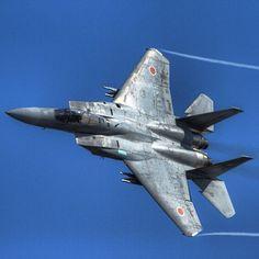 F15                                                                                                                                                                                 もっと見る