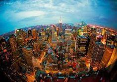 new york skyline - Google zoeken