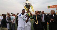 Laga Di Mauritania Gelar Babak Adu Penalti Pada Menit Ke-63 -  http://www.football5star.com/international/laga-di-mauritania-gelar-babak-adu-penalti-pada-menit-ke-63/