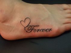 Symbols of Love Tattoos | 25 Love Symbol Tattoos Which Are Lovely - SloDive