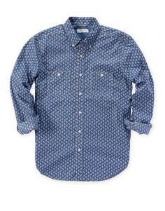 Browse our collection of men's shirts online. Whether you're looking for a white formal shirt or printed shirts, simply visit our online store. Formal Shirts, Leaf Prints, Printed Shirts, Men Casual, Shirt Dress, Mens Tops, Stuff To Buy, Vintage, Fashion