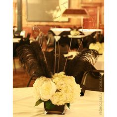 The 437 best Great Gatsby /Vintage Glamour Themed Party ...