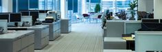 Looking for cheap commercial cleaning services in Brisbane? Perfect cleaning offers Brisbane based commercial cleaners for the perfect office cleaning services.