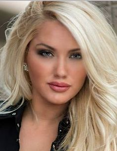 Most Beautiful Faces, Beautiful Women Pictures, Beautiful Eyes, Blonde Beauty, Hair Beauty, Flawless Face, Blonde Women, Pretty Eyes, Hot Blondes