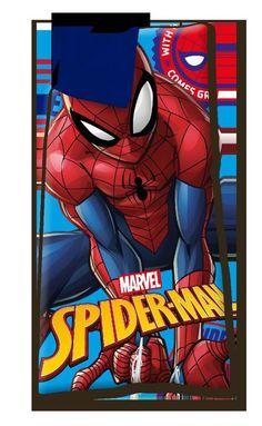 28 mejores imágenes de Spiderman | Spider man, Marvel, Spiderman