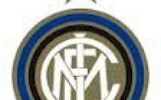 5 giocatori alle prese con infortuni nell'INTER. Ecco tutte le informazioni #inter #infortunati