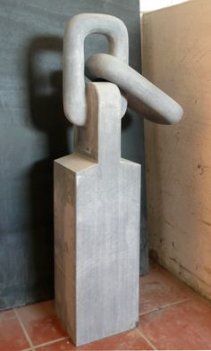 Stone carvings and stone sculptures for sale. Wood Carving Art, Stone Carving, Wood Art, Rock Sculpture, Outdoor Sculpture, Brick Effect Wallpaper, Quill And Ink, Concrete Jewelry, Sculptures For Sale