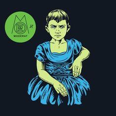 Moderat: III (Moderat) Album Review | Pitchfork
