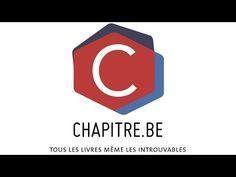 L'équipe Chapitre. be de Namur vous souhaite la bienvenue - YouTube
