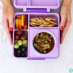 Easy Lunches For Kids, Kids Lunch For School, Healthy School Lunches, Vegan Lunches, Lunch Snacks, Kids Meals, Lunch Boxes For Kids, Cool Lunch Boxes, Dairy Free