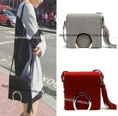 29.99$  Buy here - https://alitems.com/g/1e8d114494b01f4c715516525dc3e8/?i=5&ulp=https%3A%2F%2Fwww.aliexpress.com%2Fitem%2FDesigner-Elegant-Suede-Leatherette-Tassel-bag-Vintage-Women-Fashion-shoulder-bag-Autumn-Winter-Bolsa%2F32501111984.html - Designer Elegant Suede Leatherette Tassel bag Vintage Women Fashion shoulder bag Autumn Winter Bolsa