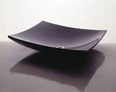 Stone Forest Granite Slice Vessel Sink in Multi-Color Onyx - Black Bath, 20 Stone, Vessel Sink, Granite, Designer, Decorative Bowls, Sunglasses Case, Interior Design, Color