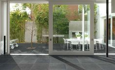 Paver 60x60x2, perfect for indoor and outdoor.