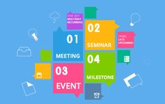 Event management is a huge task. Let us check out what benefits are offered with a text messaging system in the field of event management.