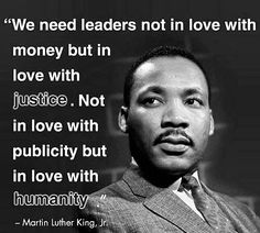Wise Quotes, Quotable Quotes, Famous Quotes, Great Quotes, Motivational Quotes, Inspirational Quotes, Martin Luther King Quotes, Black History Quotes, Wise Words