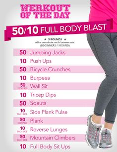 Did this tonite- awesome workout, no equipment needed. Holy abs and cardio!!!
